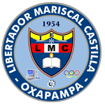 I.E.I.Libertador Mariscal Castilla